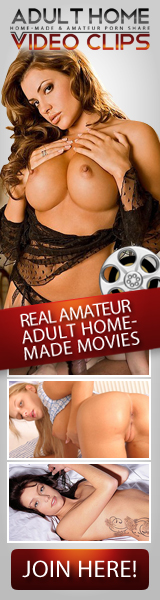 Adult Home Video Clips 26
