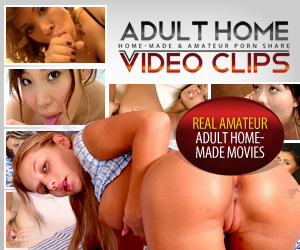 Naked Home Video Clips